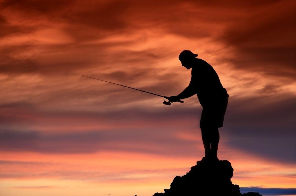 Pêche à la Ligne Finistère Nord